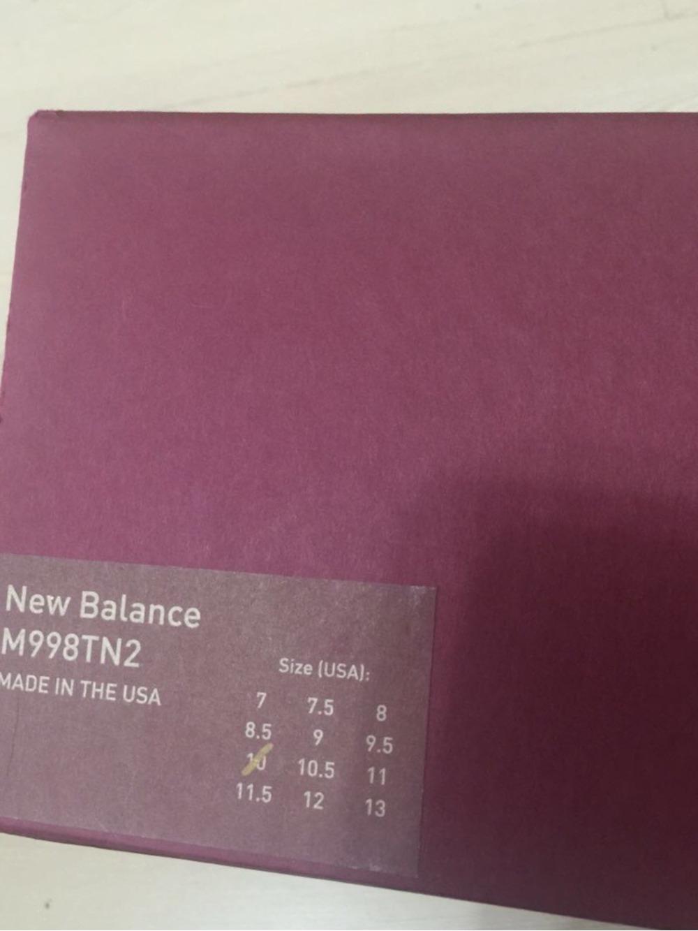 new balance 880 vs 990