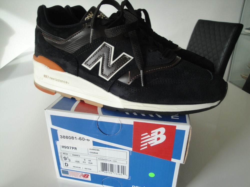new balance 1600 made in usa