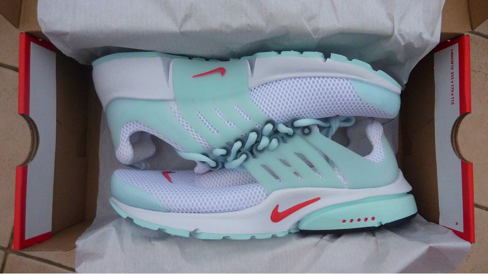 Nike Air Presto Qs Unholy Cumulus