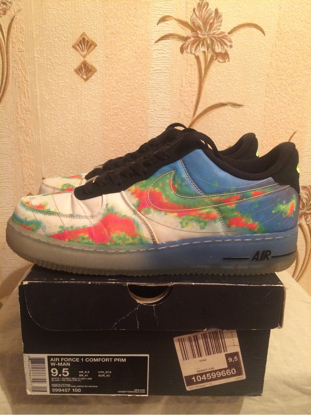 nike air force 1 low weatherman for sale nike air max thea pas cher homme. Black Bedroom Furniture Sets. Home Design Ideas