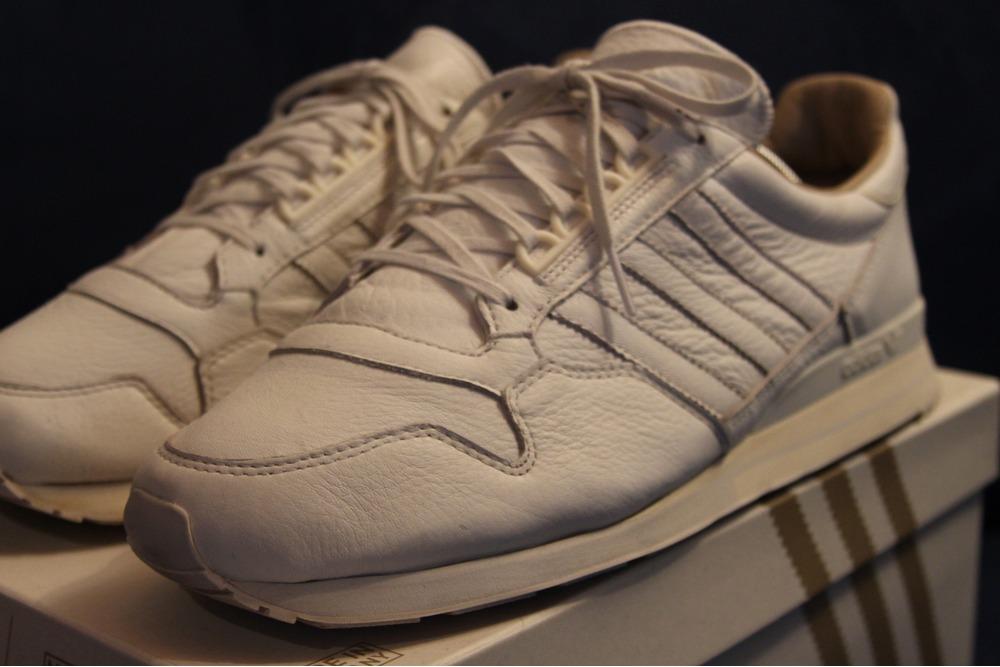 adidas zx 500 sale
