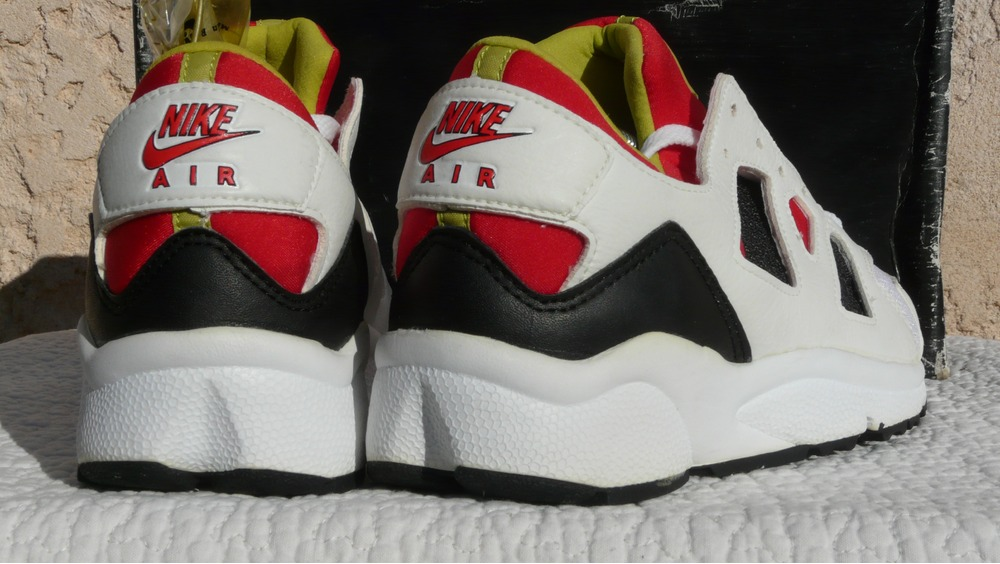 nike air huarache international 92