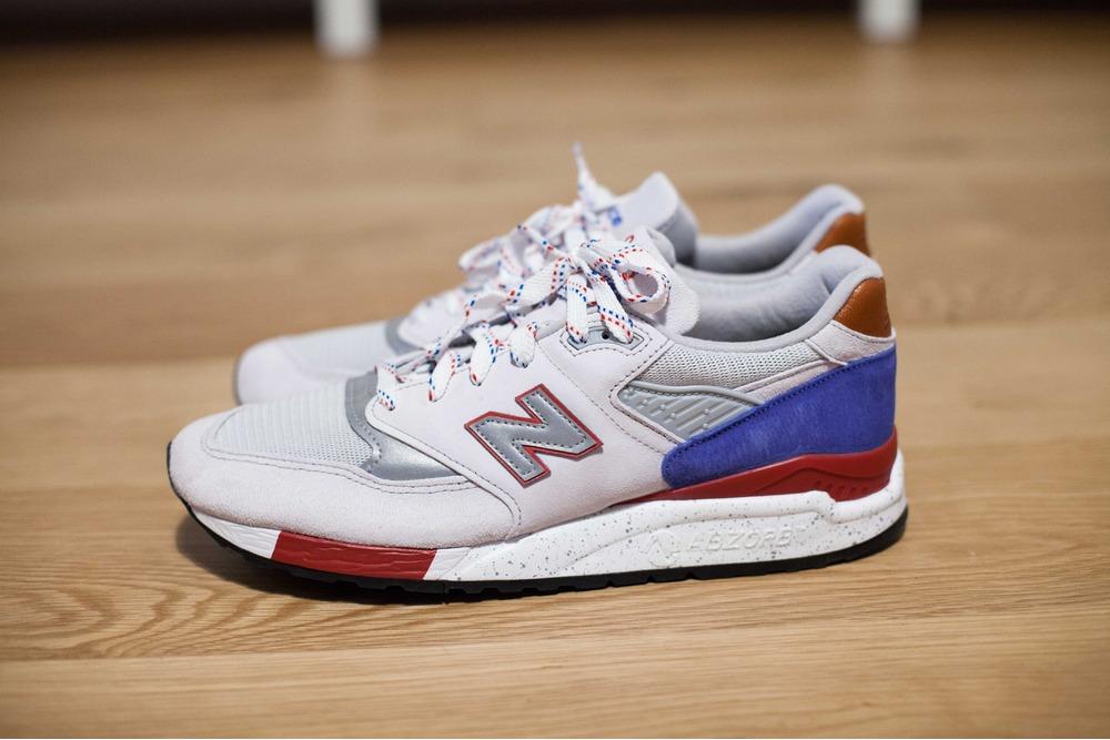 new balance 998 bt