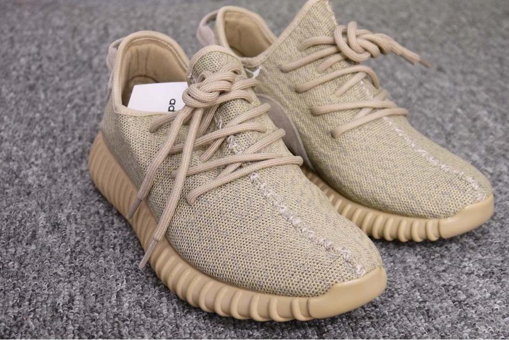 [Adidas] Adidas BB6372 and CP 96 LINE Q