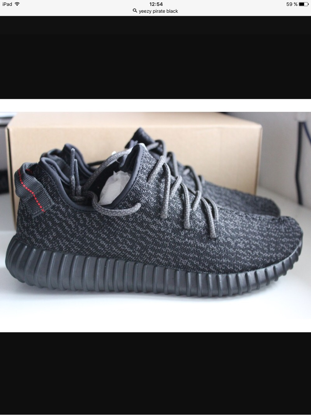 adidas yeezy boost 350 42