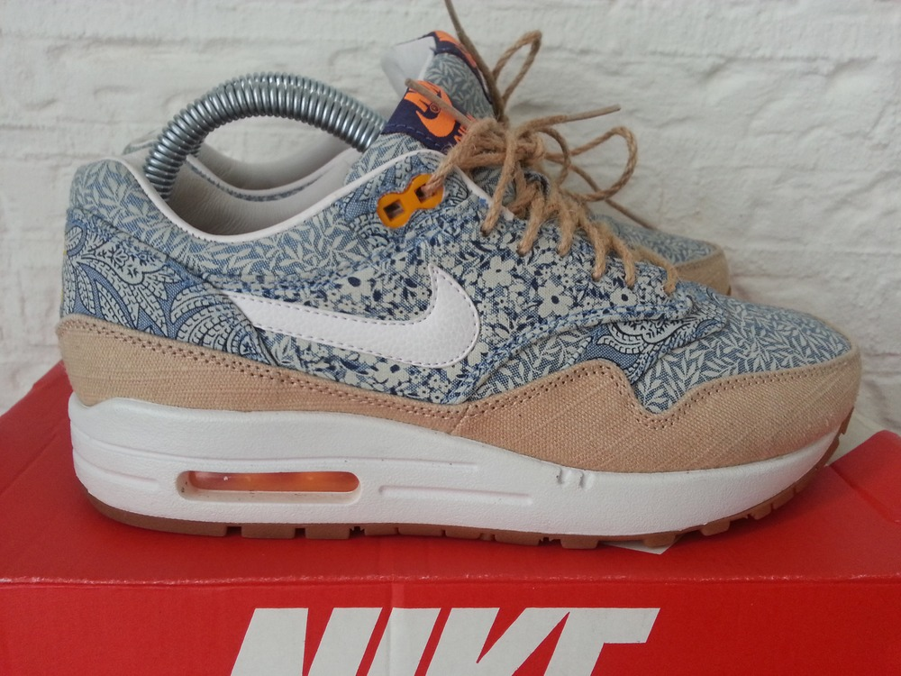 Nike Air Max 90 Hyperfuse Infrared Mujer