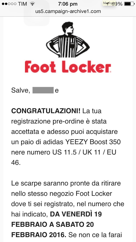 adidas yeezy boost 750 prix algerie
