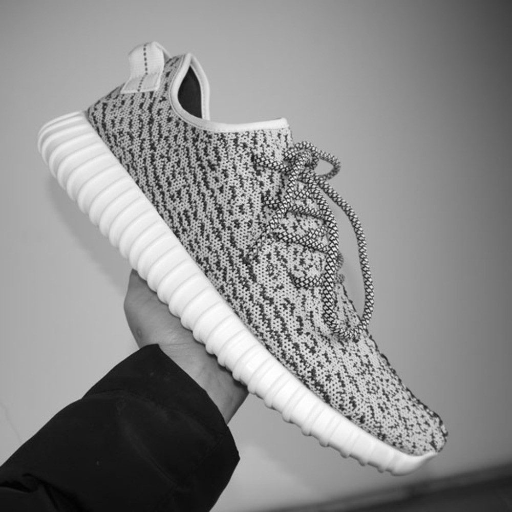 Authentic AQ2660 Adidas Yeezy 350 Boost Agate yeezystars.co