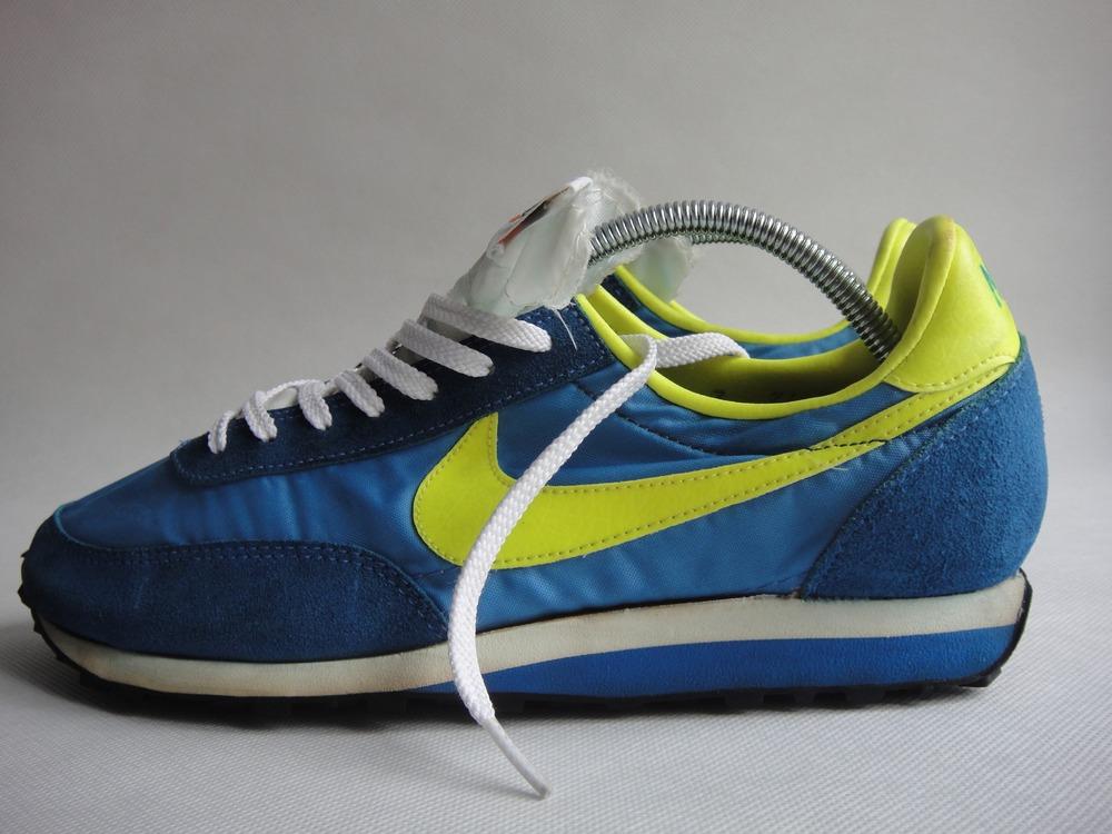 Nike Vintage Shoes Amazon