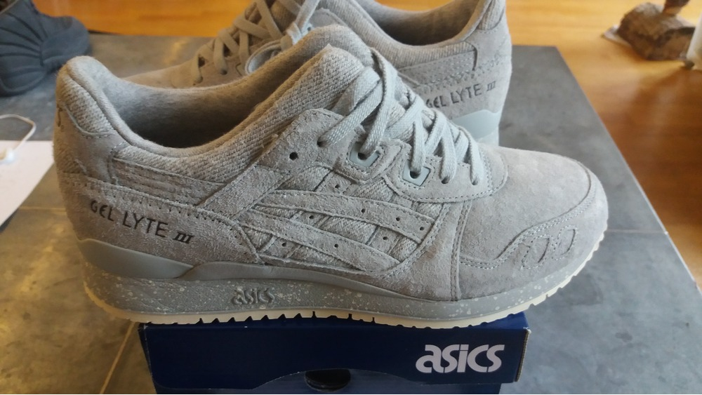 asics tiger gel lyte 3
