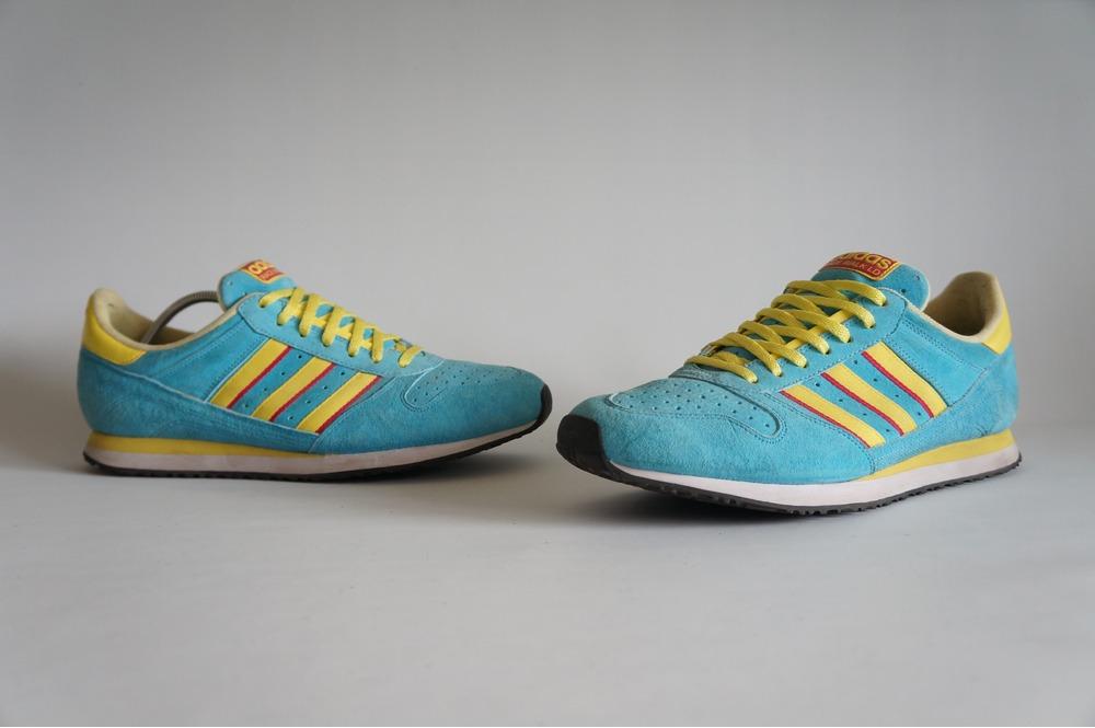 acheter Adidas Zx 8000