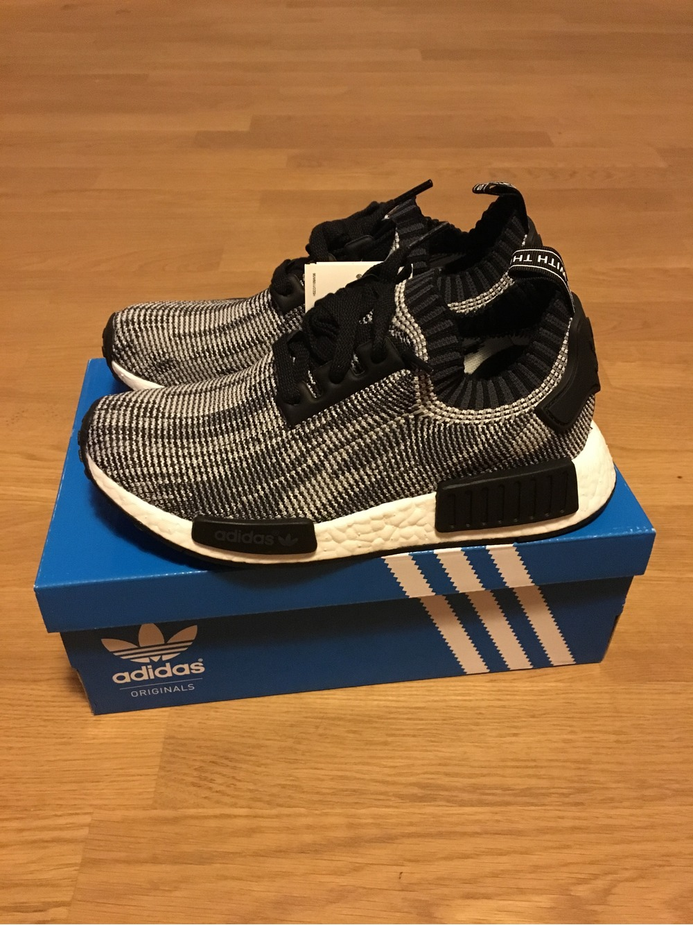 adidas nmd outlet