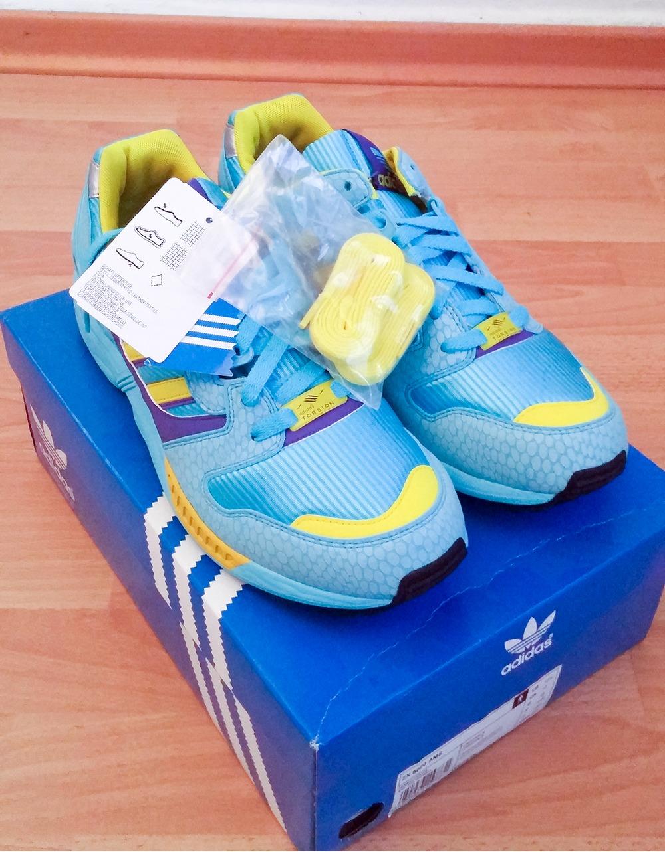 adidas nemeziz messi 17   360 agilité fg by2401 chaussures de foot