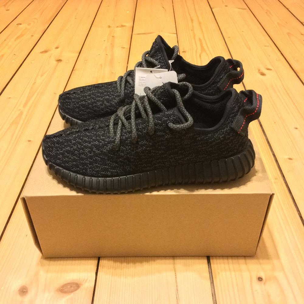 adidas yeezy boost 350 black cost yeezy adidas boost black 950