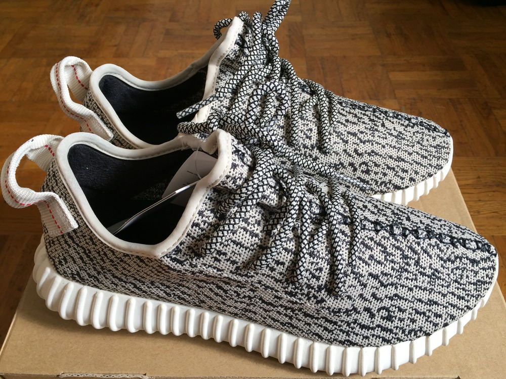 Adidas Yeezy Boost 350 Turtle Dove trade 666 a.cc