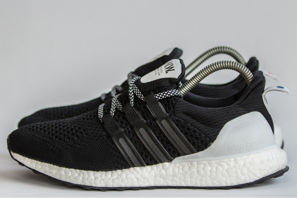 73da32e98 Adidas Ultra Boost Wood Wood wallbank-lfc.co.uk