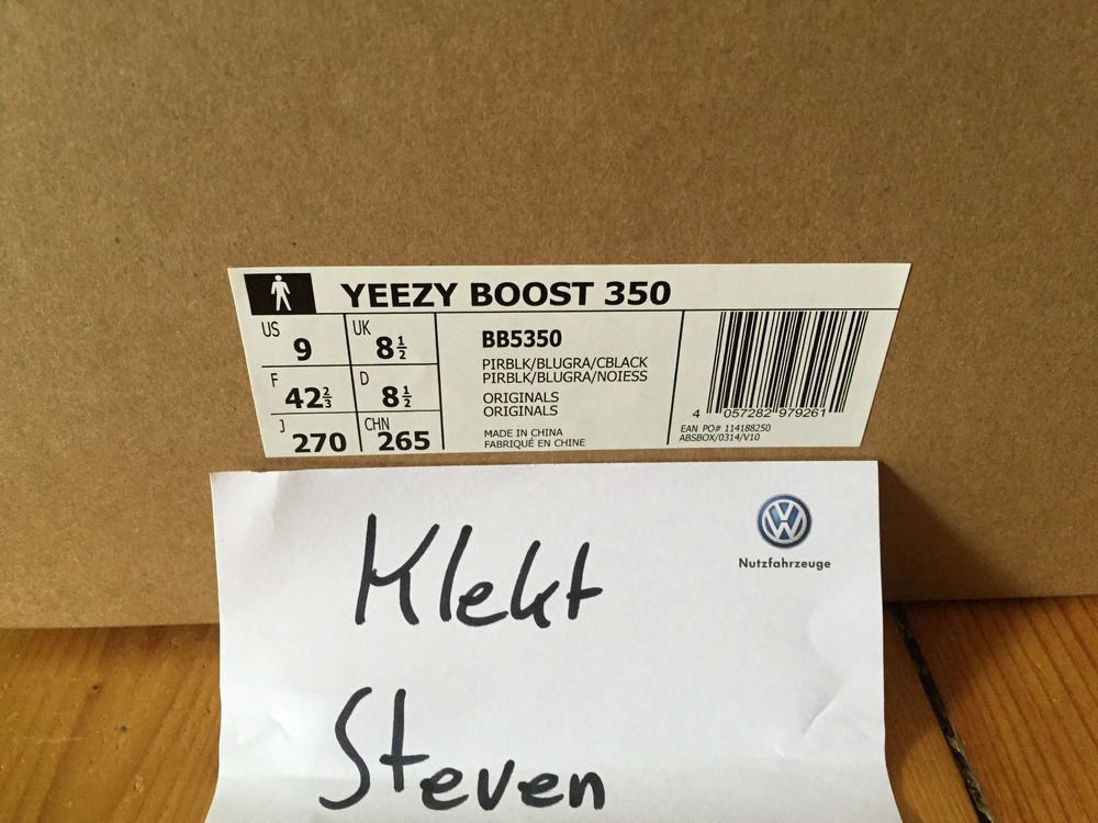 Cheap Adidas Yeezy Boost 350 Oxford Tan Womens Light