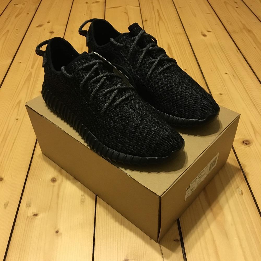 adidas yeezy boost 350 mens sale adidas yeezy boost 350 pirate black bb5350