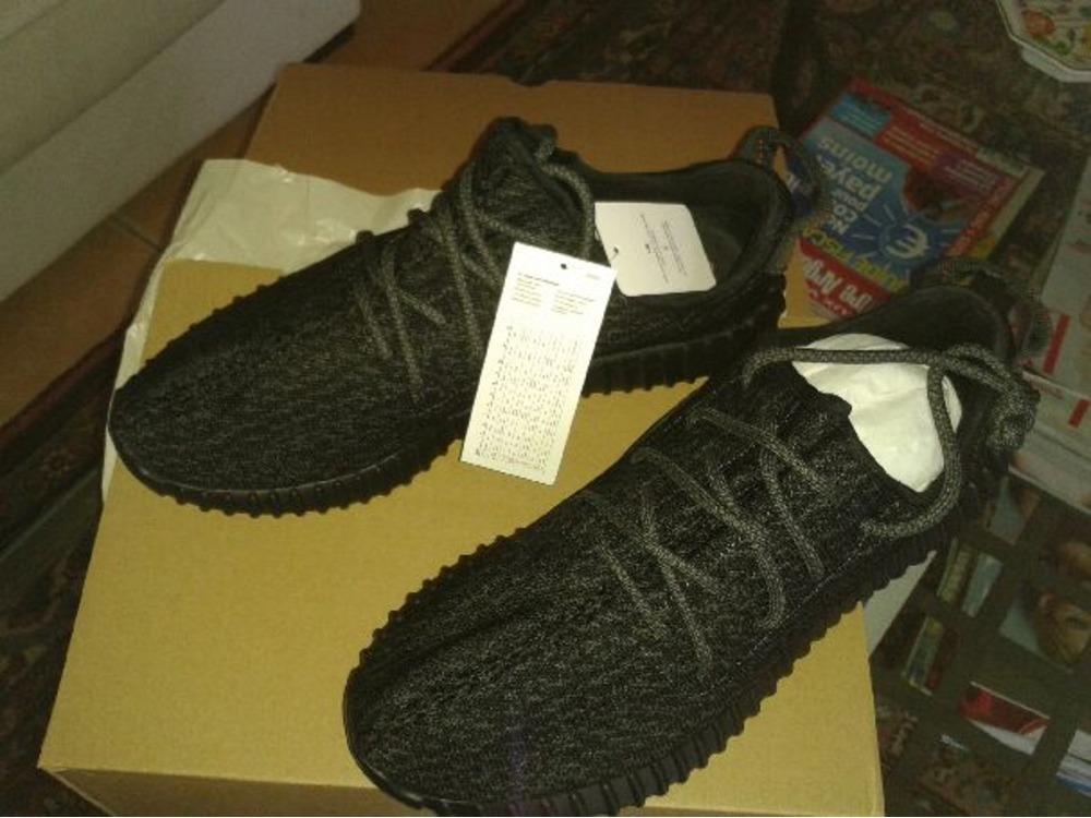 adidas yeezy boost 350 45