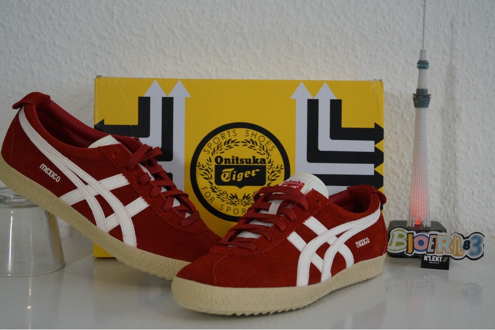 mexico delegation onitsuka