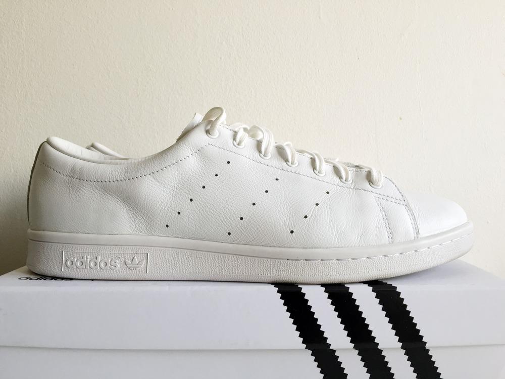 Adidas Stan Smith Hyke