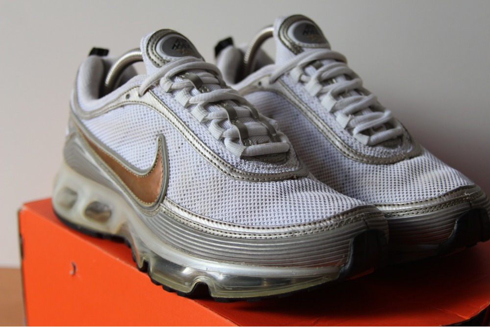 2006 nike air max 360 for sale