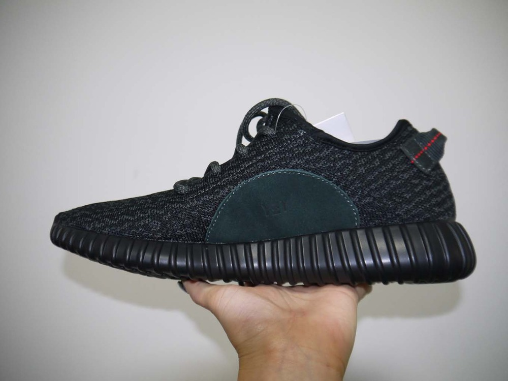 Adidas Yeezy Boost 350 Size 5