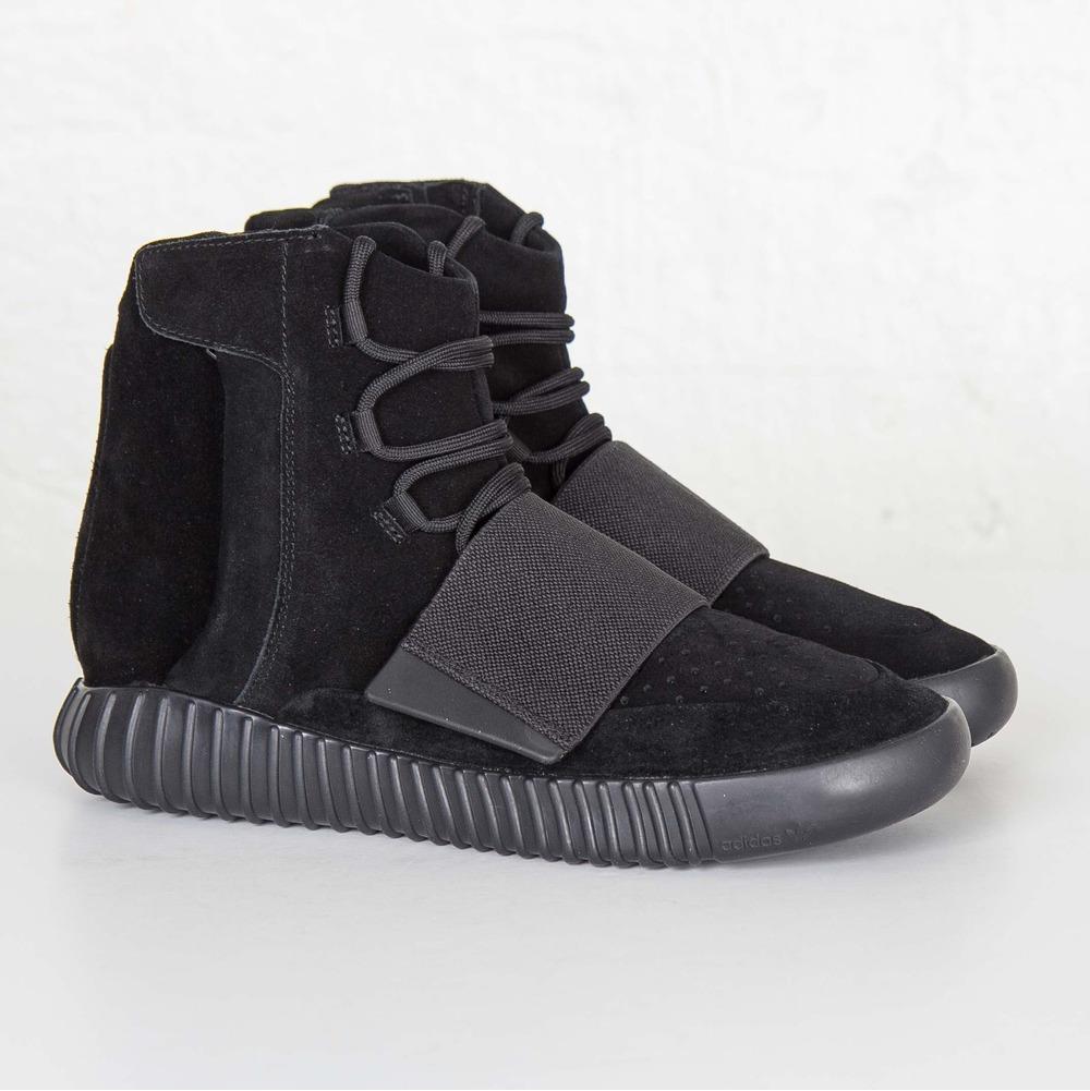 adidas tubular feminino adidas yeezy boost 350 v2 black