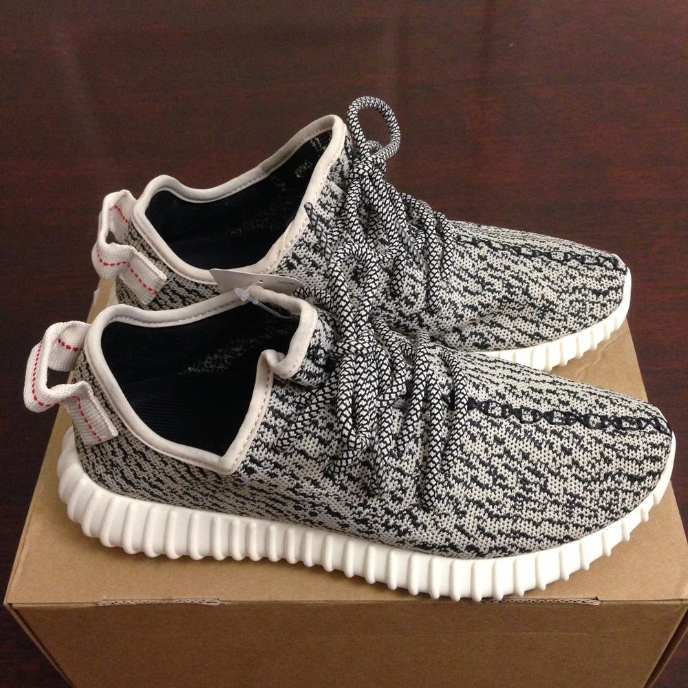 adidas yeezy boost 350 turtle doves adidas uk yeezy release time