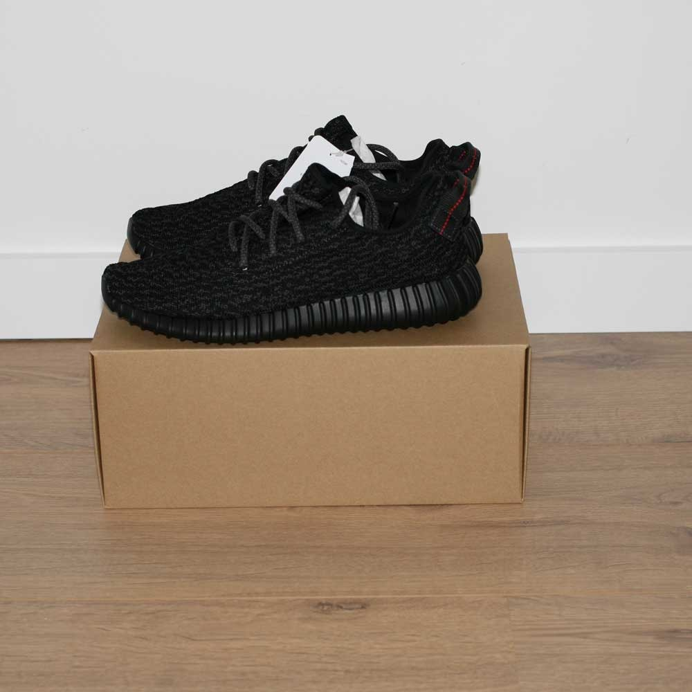 Adidas Yeezy Boost 350 v2 Green # BY 9611 Cheap Sale
