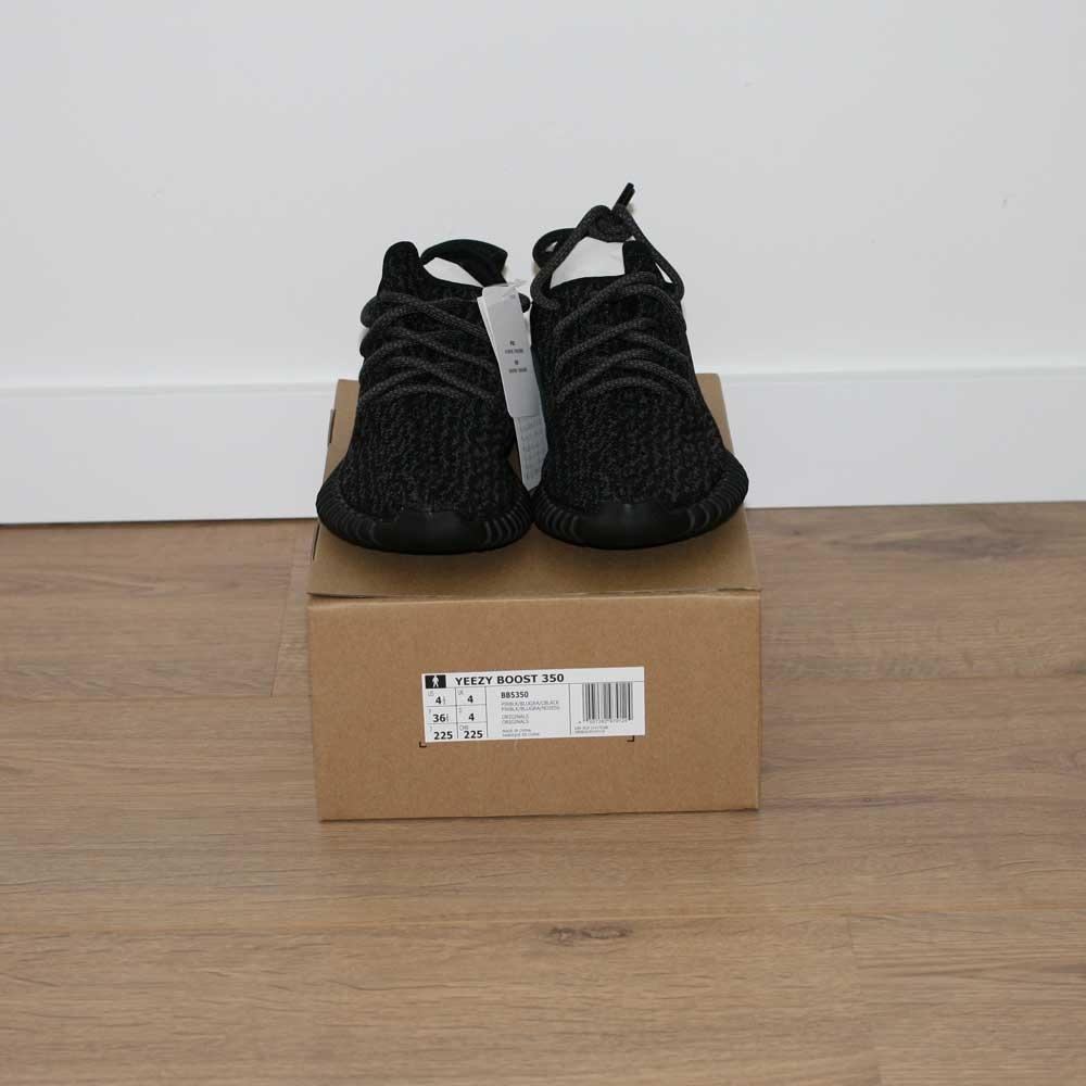 adidas yeezy 4.5