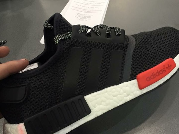 Nmd Adidas Foot Locker