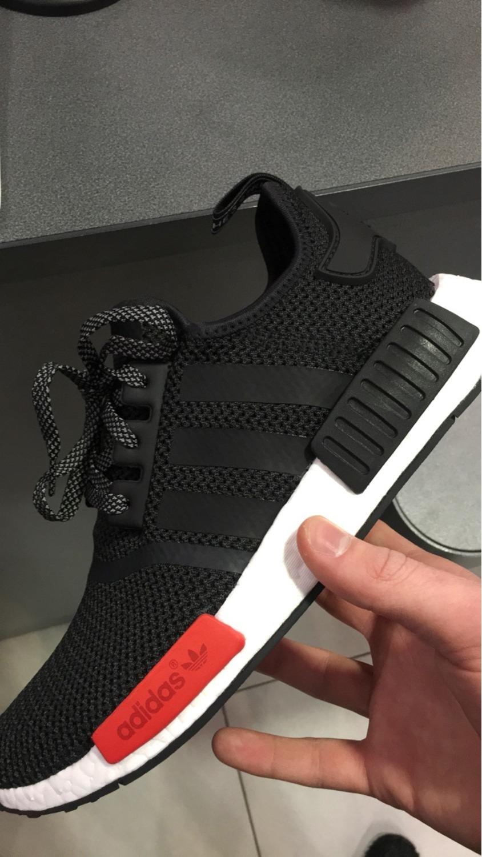Locker Capuche Adidas Foot A survetement Jogging AwEZ1Txqy 832047f98e1