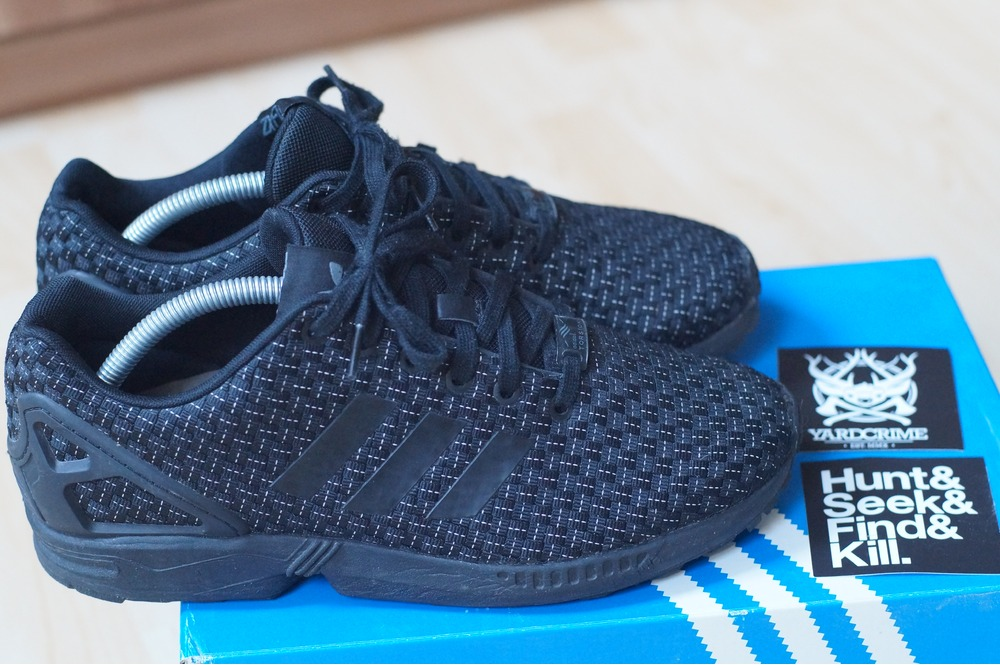 adidas zx uk