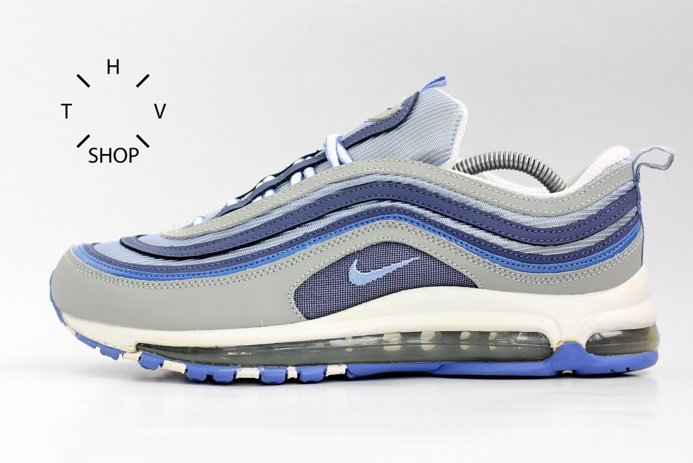 180 Air Max Deepblue