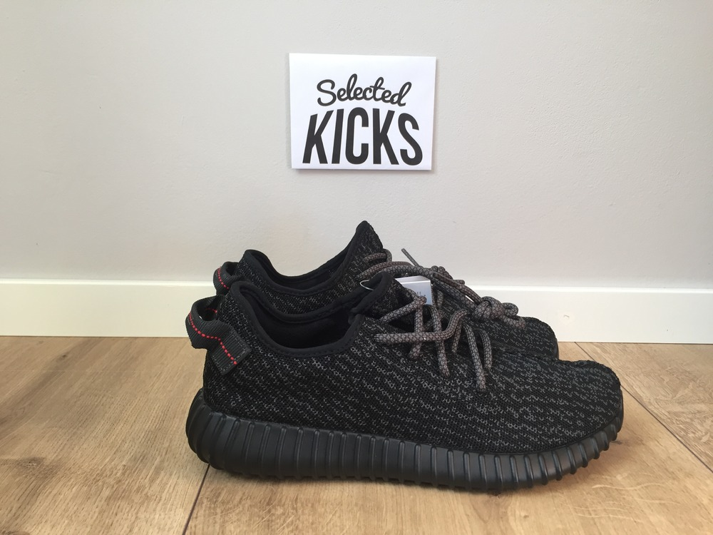 5.5 uk to us adidas