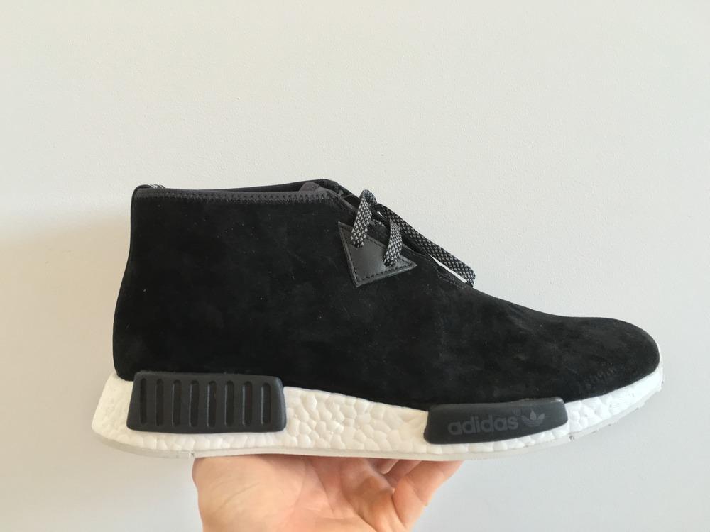 Cheap Adidas Originals NMD City Sock Gum Pack