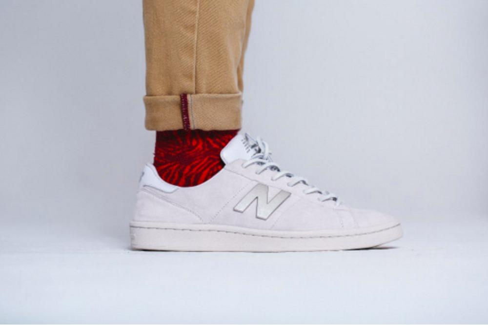 new balance 791