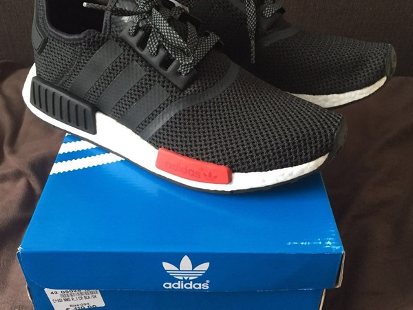 ... best price adidas nmd runner footlocker dd50d 8dfdc ... 145529f2e