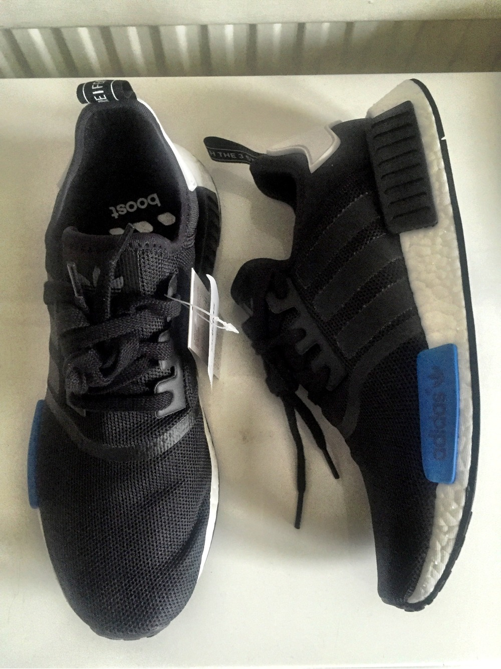 Adidas Nmd Tokyo