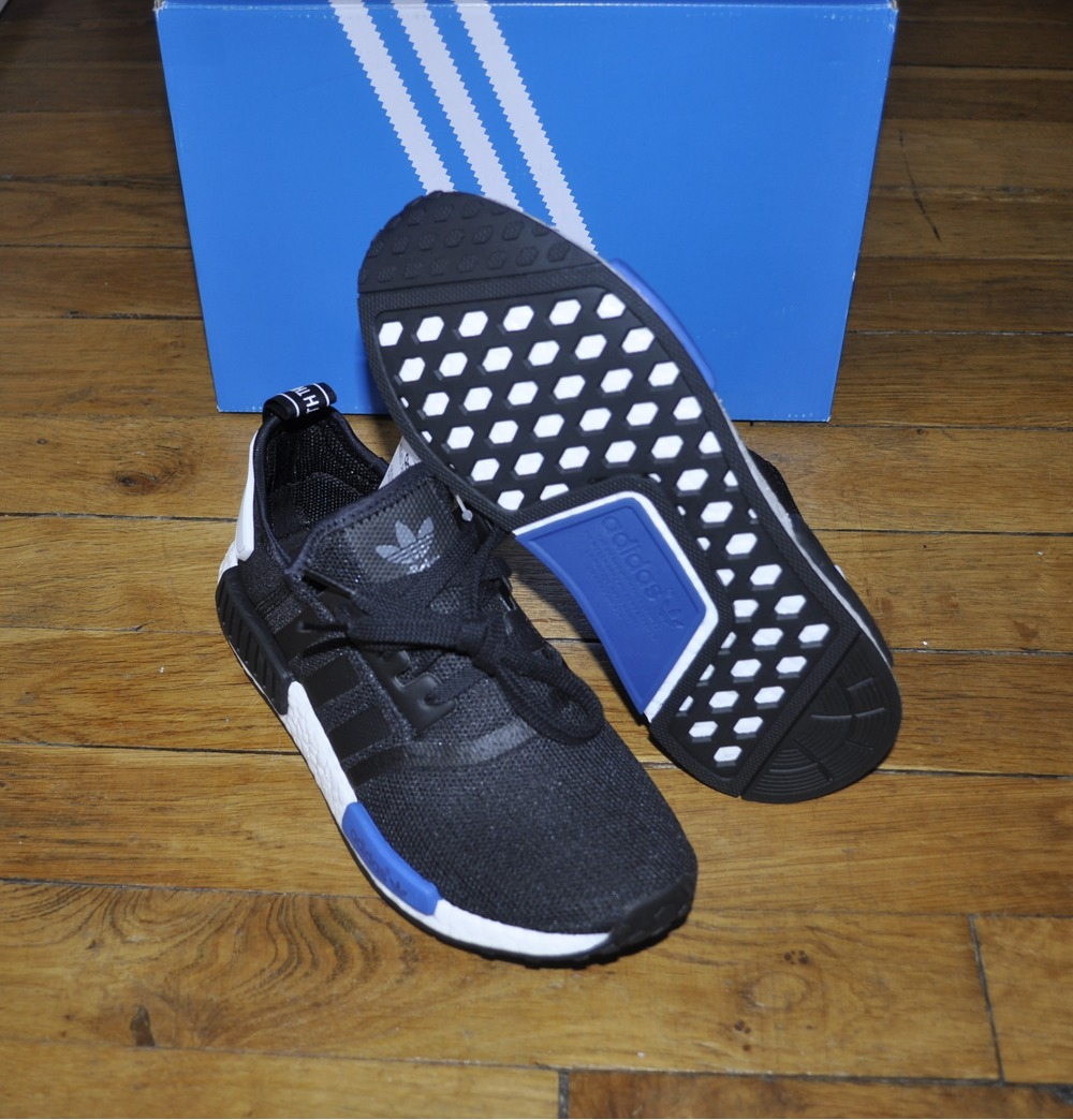 by the Cheap Adidas originals nmd runner primeknit GBI Medical Examiner's
