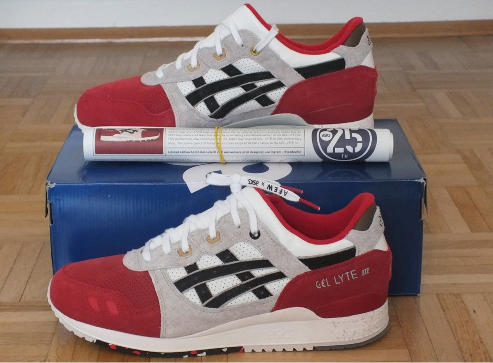 asics asics gel lyte iii iii lyte quelques 39b154d - welovebooks.website