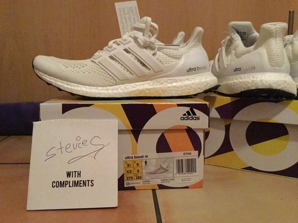 hxzorr 1074233-klekt-us-9-5-adidas-ultra-boost-all-white-key-city-apack-no-nmd