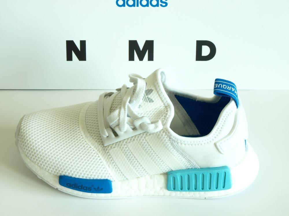 adidas nmd 41