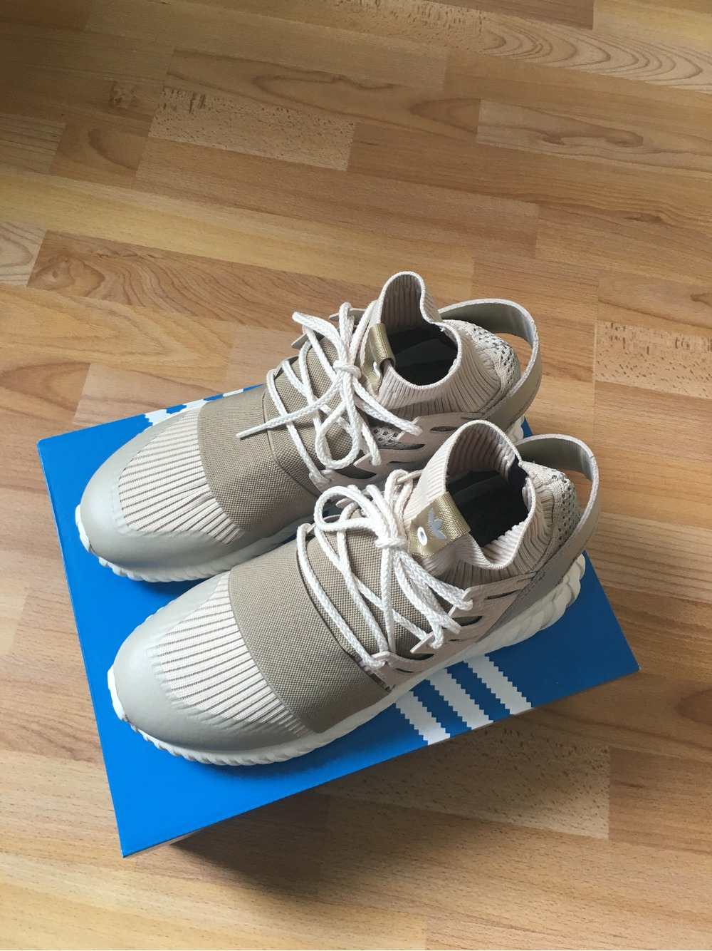 Adidas Tubular Defiant Shoes White adidas UK