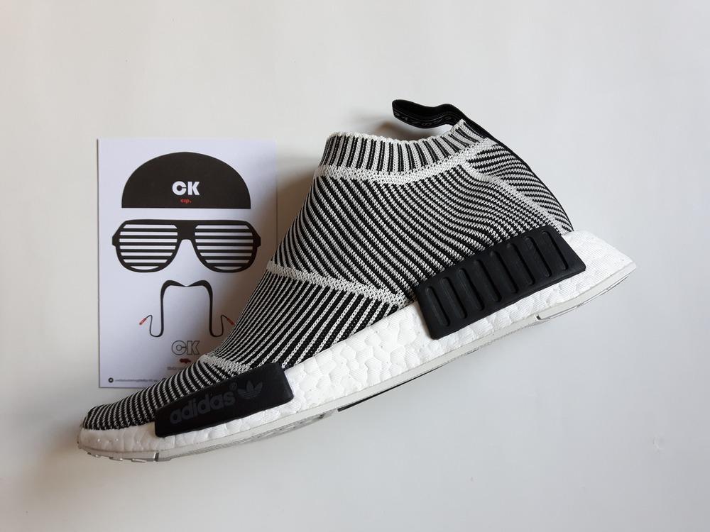 adidas nmd city sock pk. Black Bedroom Furniture Sets. Home Design Ideas