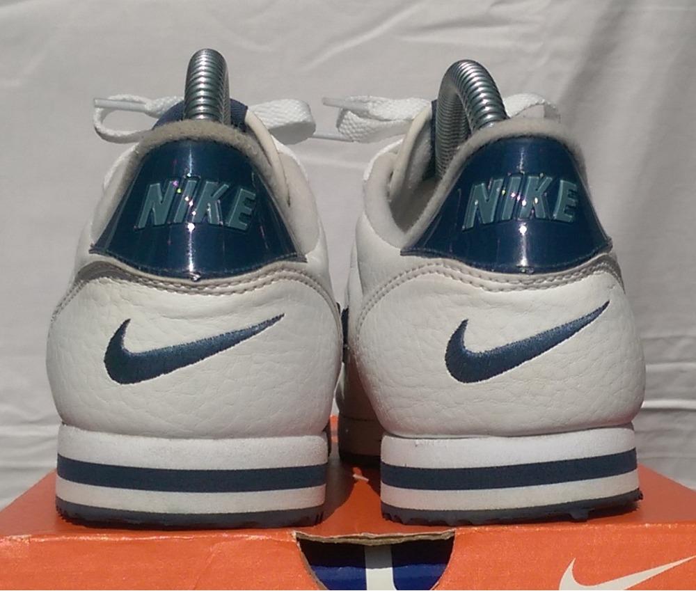 Nike Cortez 2002