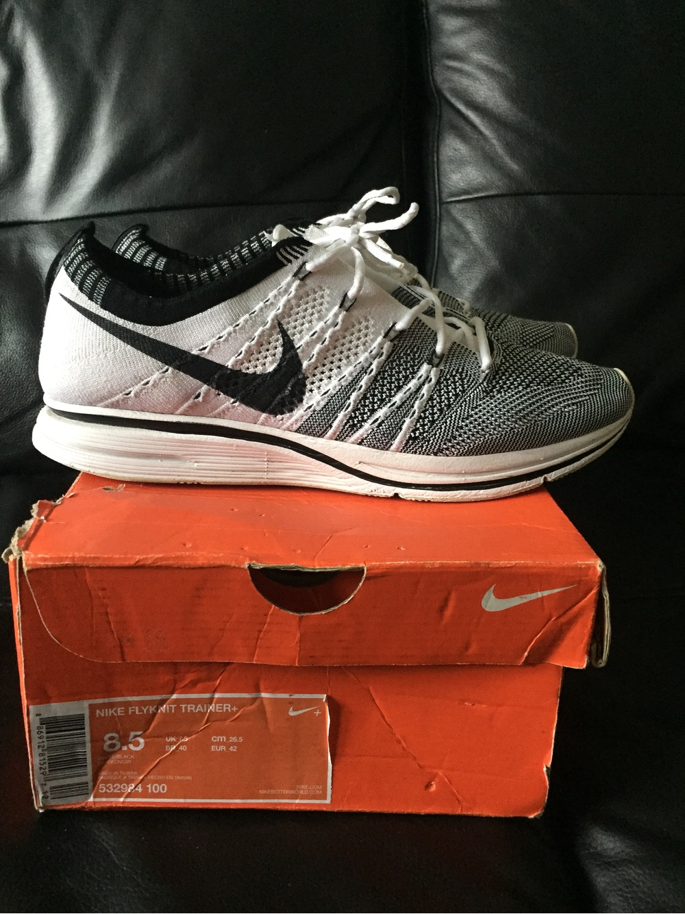 4d87be1313bc promo code nike flyknit trainer yeezy nike b1189 d776d