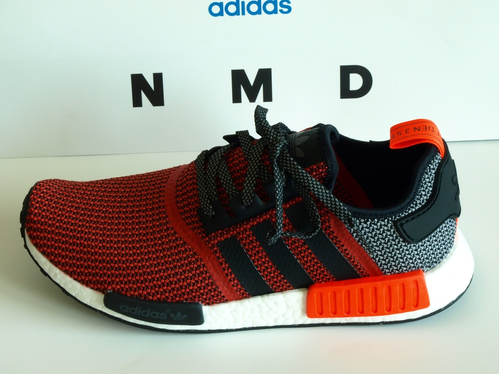 adidas nmd r1 online store