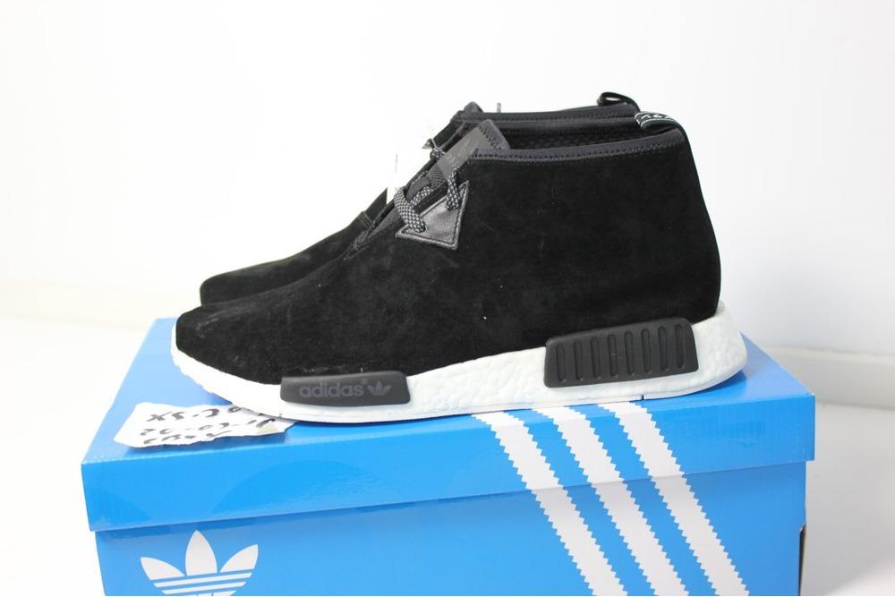 Adidas NMD R1